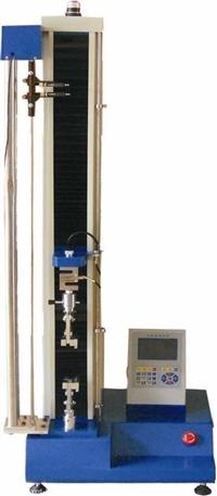 单臂电子拉力试验机
