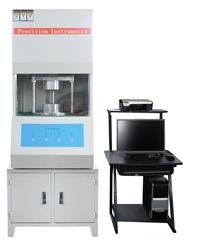 品牌塑料橡胶拉力试验机