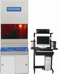 塑料拉力试验机使用技术说明