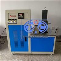 塑料拉力试验机技术参数