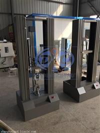 塑料拉力试验机产品介绍