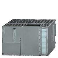西门子直流调速器6RA7078-6FS22-0