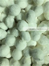 云南省宣威市供應除油纖維球  專用纖維球濾料價格低