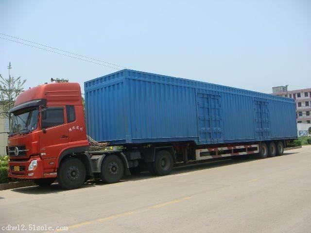 东莞桥头直达江苏泰州市物流专线公司回程车运输