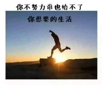 鄢陵禹州手工活加工外发适合闲散人员珍珠串珠在家生产赚钱