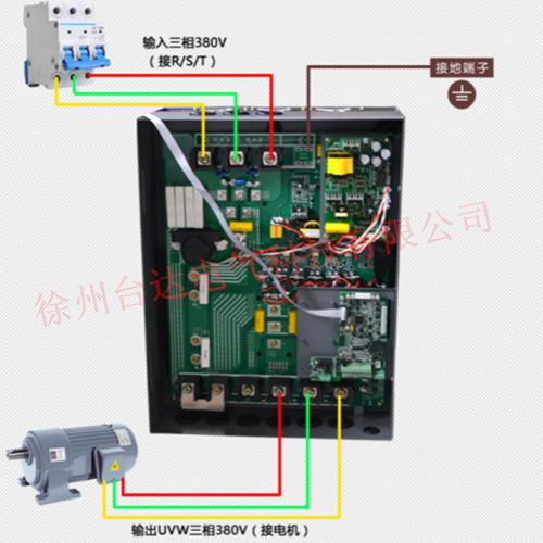 电路板 机器设备 500_500