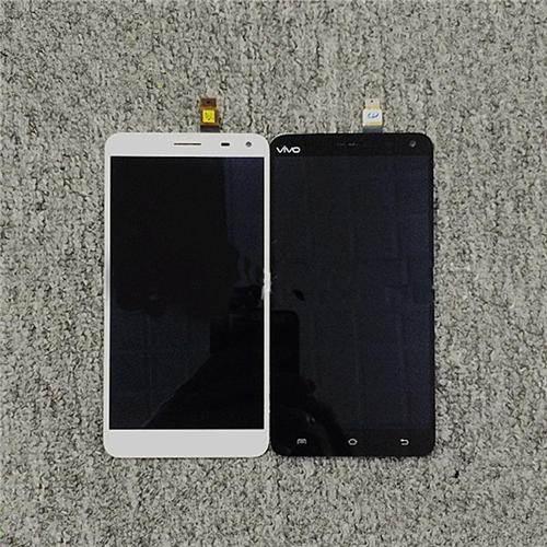大量回收努比亚手机屏-深圳回收手机液晶屏幕总成