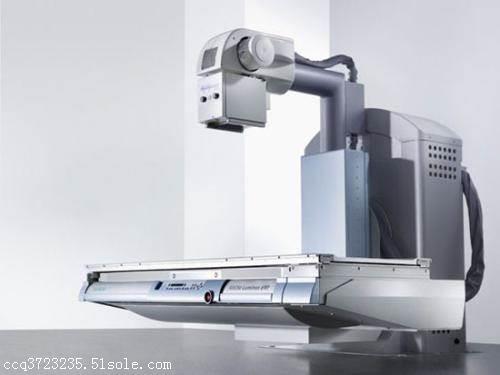 广州进口美国医疗器械需要哪些资质