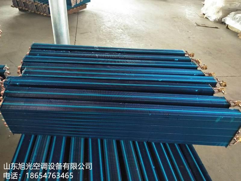 山东风机盘管FP-85生产厂家