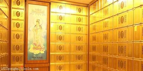 天津公墓预售价格