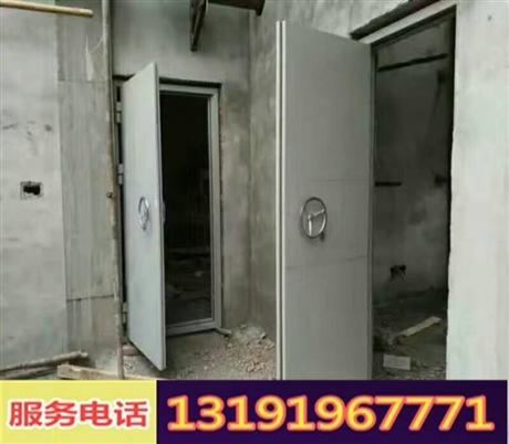 钢制防爆门生产厂家-嘉硕门业有限公司