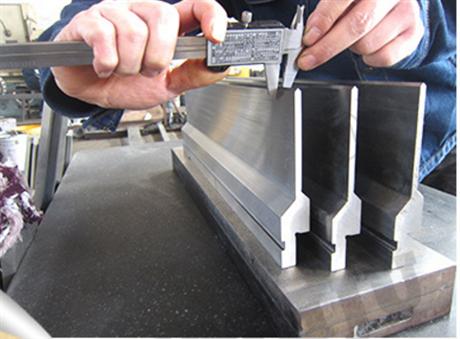 剪板机刀片制造厂家