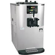 泰而勒C707软冰淇淋机设备供应