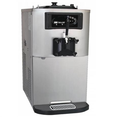 泰而勒C709冰激凌机现货供应