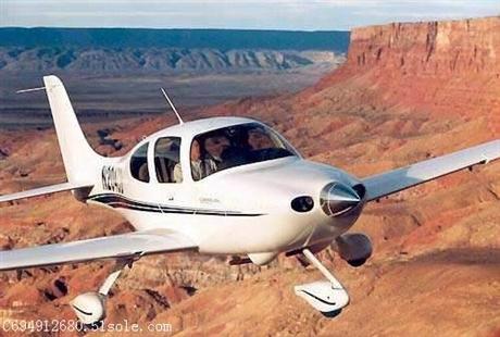 进口私人小型飞机报关流程中检时效