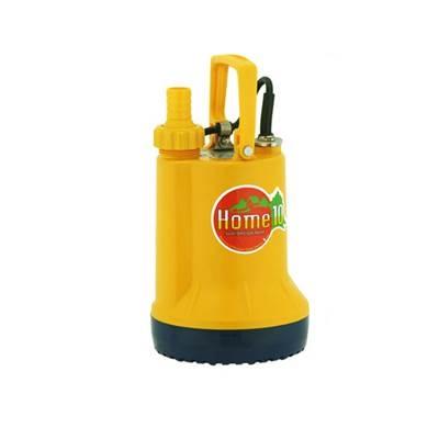 水族馆循环系统HOME-10塑料潜水泵