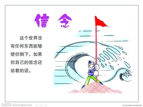 重庆主持人口才训练课程与你分享口才培训