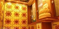 天津公墓位置优势