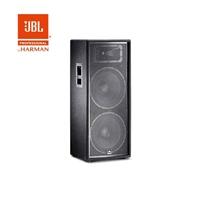 JBL jrx225 双15英寸音箱 舞台 会议 演出 音响 专业扬声器 会议