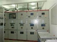 电力设备直销/泰新电气sell/电力设备哪家