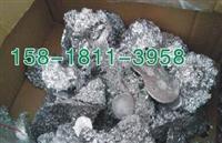 广州花都废铝合金回收市场价格是多少