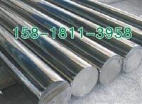 天河区不锈钢回收哪家更贵