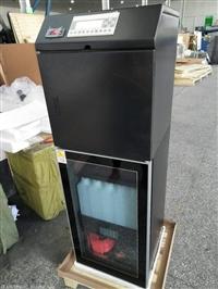 路博新标准LB-803水质采样器全国火热销售