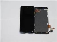努比亚手机屏幕回收什么价