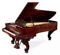 旧钢琴进口广州报关要提供哪些资料
