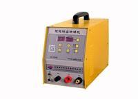 安徽畅公AH-9500型精密薄板冷焊机