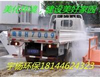 专业生产湖南永州工地洗轮机现在流行的洗车设备