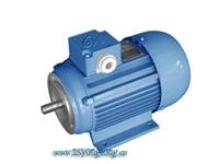 YS8024单相电机冰箱洗衣机等驱动设备