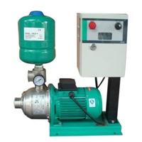 威乐多级离心泵MHI403不锈?#31181;?#33021;变频水泵