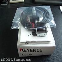 回收keyence激光头