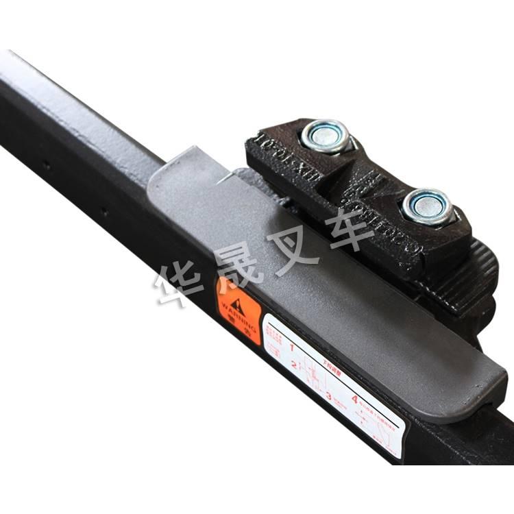 叉车测仪器烟台叉车华晟叉车销售专业叉车维修优质叉车配件