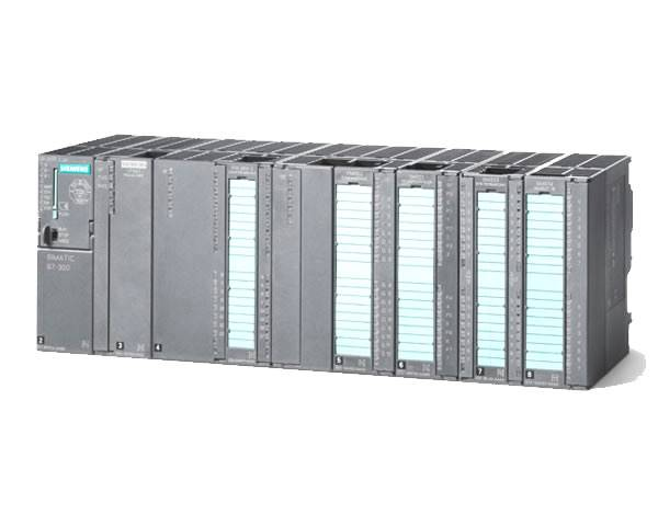 西门子ET200S模块代理