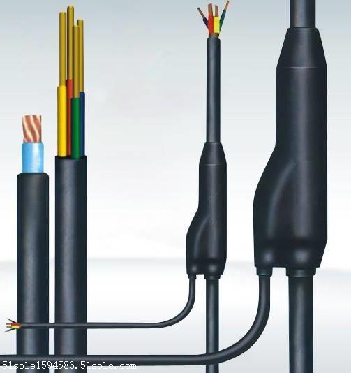 西安电线电缆生产厂家  预分支电缆直销