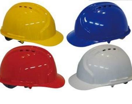 供甘肃兰州劳动防护用品和平凉防护用品