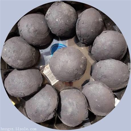 冶金铁粉成型用制球剂