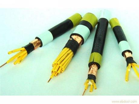 雁塔电线电缆生产厂家控制电缆系类