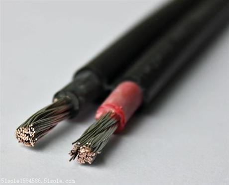 雁塔电线电缆生产厂家光伏电缆