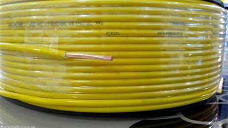 雁塔电线电缆生产厂家BVR系列