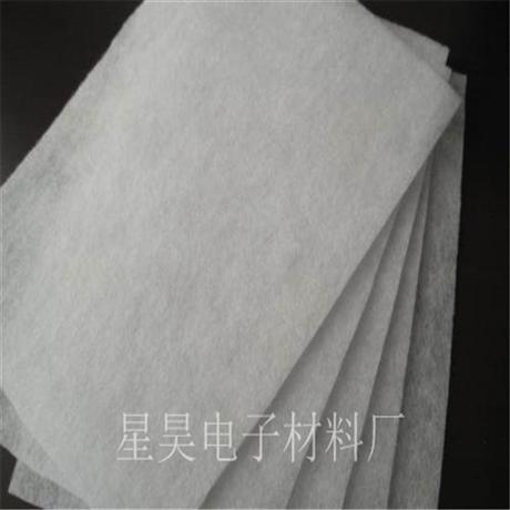 厂家直销高效空气净化活性炭过滤棉