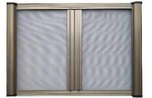 保定隐形纱窗安装/长亮商贸sell/保定隐形纱窗