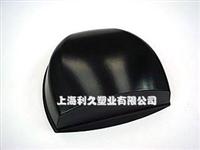 abs吸塑加工医疗江浙地区