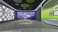 常州展臺搭建公司設計策劃舞臺搭建展臺搭建燈光音響桁架出租