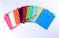广告衫昆明广告衫,质量好,交货快广告衫制作印字印广告