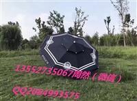 保安门岗遮阳伞,交警门岗遮阳伞提供