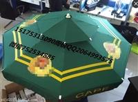 甘肃交警执勤遮阳伞,双层遮阳伞详细图片说明