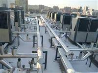 正阳空气能热水器厂家证件齐全